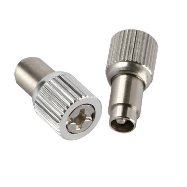 不锈钢种焊螺母柱型号材质以及用法