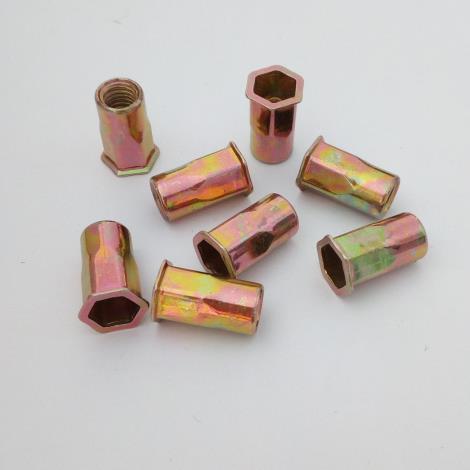 压铆螺母厂家,焊接螺钉厂家