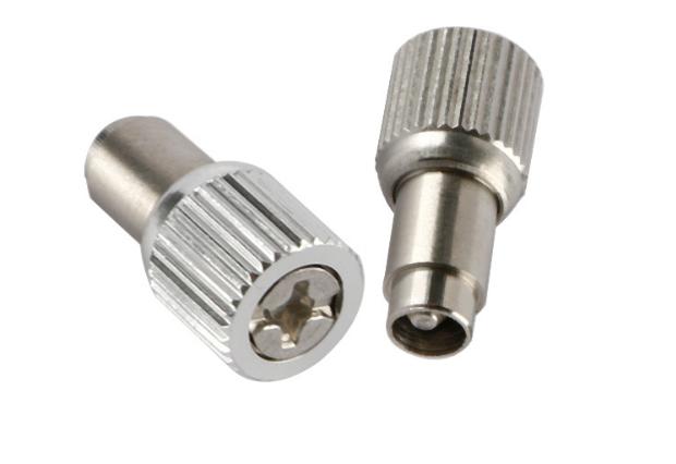 河北压铆螺母柱生产,焊接螺钉生产