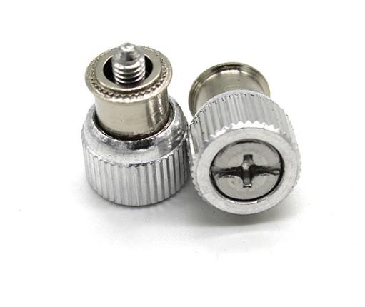 涨铆螺母加工,焊接螺钉生产