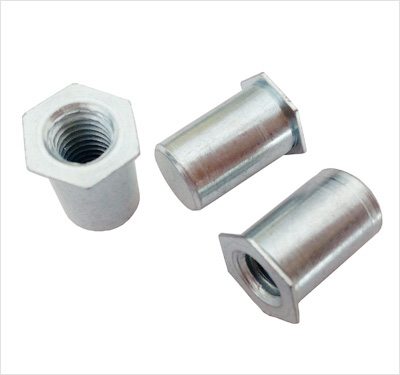 承德涨铆螺母批发,承德焊接螺钉生产