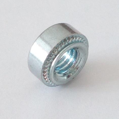 河北压铆螺母厂家,河北焊接螺钉厂家