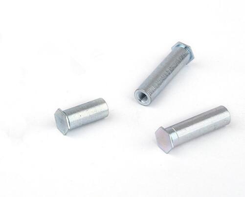 河北压铆螺母批发,河北焊接螺钉厂家