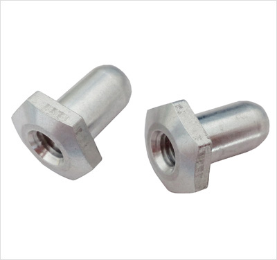 邯郸压铆螺母加工,邯郸焊接螺钉厂家
