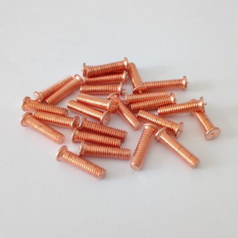 涨铆螺母生产,焊接螺钉,焊接螺钉批发