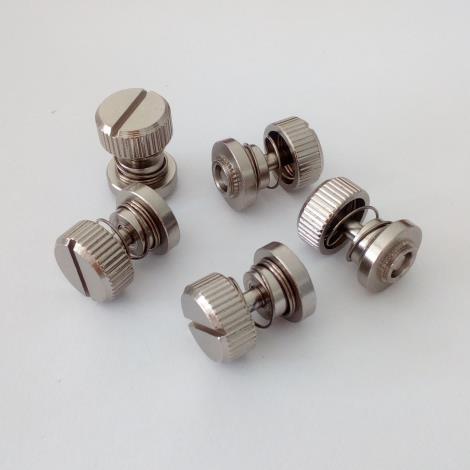 压铆螺母批发,焊接螺钉生产