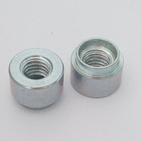 压铆螺母厂家,焊接螺钉批发