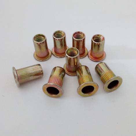 石家庄压铆螺母厂家,石家庄焊接螺钉加工