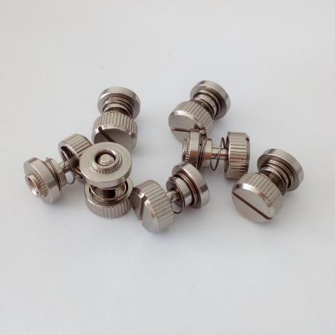 压铆螺母厂家,焊接螺钉