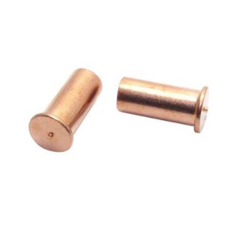 压铆螺母厂家,焊接螺钉加工