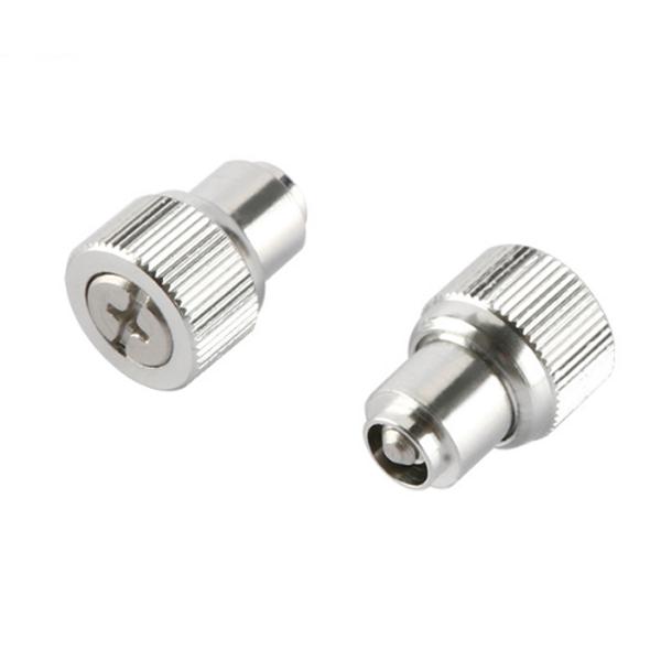 压铆螺母批发,焊接螺钉加工